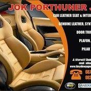 Modifikasi Sarung Jok Mobil (13015591) di Kota Jakarta Timur