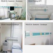 Bed Head Rumah Sakit (13016625) di Kab. Sidoarjo