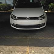 2017 Volkswagen Polo 1.2 Tsi (13016935) di Kota Jakarta Selatan