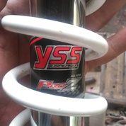 Shock Yss Vario 110 / Mio (13020537) di Kab. Purworejo