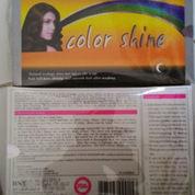 shampoo noni BSY color shine