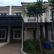 Rumah Mewah Asri Dan Sangat Strategis Siap Huni MONACO Gading Serpong (13022587) di Kota Tangerang