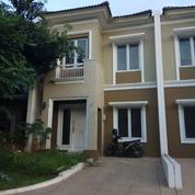 Rumah Mewah Asri Dan Sangat Strategis Siap Huni ALICE (13023407) di Kota Tangerang
