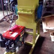 Mesin Plastik KMB 1 (13026157) di Kota Surabaya