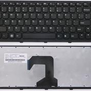 Keyboard Lenovo S300 S400 S410 BLACK