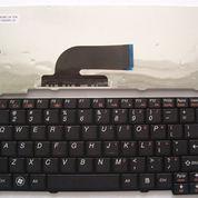 Keyboard Lenovo S10-2 BLACK