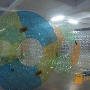 Roller Ball / Water Roller (1302743) di Kota Jakarta Barat