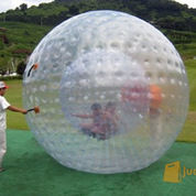 Crazy Ball / Bola Gelinding (1302803) di Kota Jakarta Barat