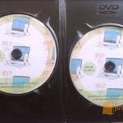 Paket Instal Ulang Komputer Dan Laptop ( Windows XP,7,8,Hiren, Software, Dan DriverPack ) (1303233) di Kota Bumi