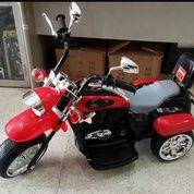 Motor Aki Mainan Anak (13037601) di Kota Depok