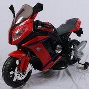 Mobil Aki Gp Mainan Anak (13037751) di Kota Tasikmalaya