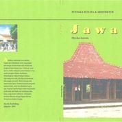 Pustaka Budaya & Arsitektur Jawa