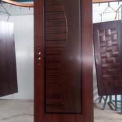 Pintu Ruang Tamu, Pintu Rumah Modern, Pintu Rumah Minimalis 2017, Surabaya (13044817) di Kab. Tangerang