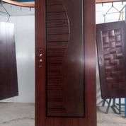 Pintu Ruang Tamu, Pintu Rumah Modern, Pintu Rumah Minimalis 2017, Surabaya (13045297) di Kab. Tangerang