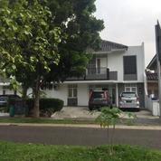 Rumah Kos Asri Dan Sangat Strategis Siap Huni 15 Kamar Di Taman Bromo (13053855) di Kota Tangerang