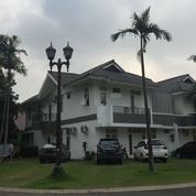 Rumah Kos Asri Dan Sangat Strategis Siap Huni 15 Kamar Di Taman Bromo (13055379) di Kota Tangerang