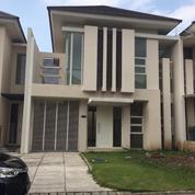 Murah Meriah Pakuwon City Cluster Eastcoast Park Rumah Gress Minimalis