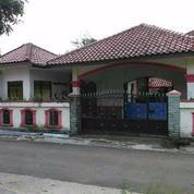 Rumah Kos Kosan Strategis Kawasan Bogor (13061805) di Kota Bogor