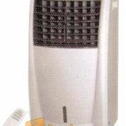 air cooler Murah pendingin udara AC 5in1 JF-2008AC( Air Cooler)