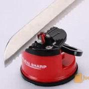 Alat pengasah pisau modern murah