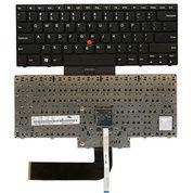 Keyboard Lenovo E40 E50 EDGE 14 EDGE 15 (13073205) di Kota Surabaya