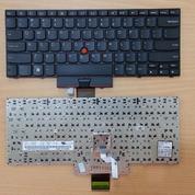 Keyboard Lenovo E30 E31 EDGE 13 - BLACK (13073245) di Kota Surabaya