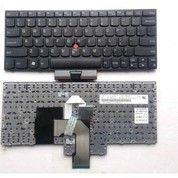 Keyboard Lenovo E120 E125 E130 E135 BLACK (BIG ENTER)
