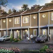 Perumahan Konsep Paling Bagus Kota Medan (13076629) di Kota Medan