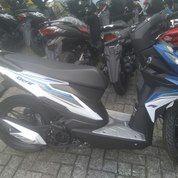 Motor Honda Beat Series (13081259) di Kota Jakarta Selatan