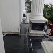 Spesialis Marmer Dan Granit (13084105) di Kota Jakarta Barat