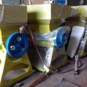 Mesin Penghancur Plastik 300 Kg