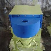 Mesin Potong Ring Gelas (13084483) di Kota Pekanbaru