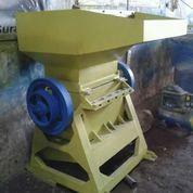 Mesin Daur Ulang Plastik Tipe KMB 2 (13084597) di Kota Surabaya