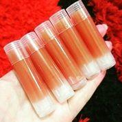 Strawberry Lip Balm (13084681) di Kota Jakarta Timur