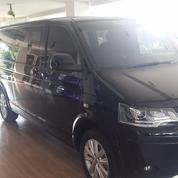 About Volkswagen Caravelle LWB Indonesia (13086511) di Kota Jakarta Selatan