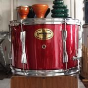 Drumband Emperor Kategori SMA Tipe Semi Import 2 (13087945) di Kota Yogyakarta