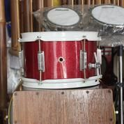 Drumband Crown Kategori TK (13088449) di Kota Yogyakarta