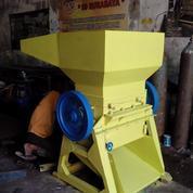Mesin Plastik KMB 3 (13090431) di Kota Surabaya