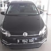 2017 About Volkswagen POLO Indonesia (13090641) di Kota Jakarta Selatan