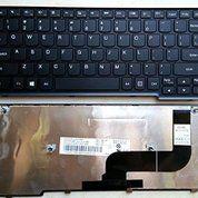Keyboard LENOVO S20-30 S210 S215 (13095045) di Kota Surabaya