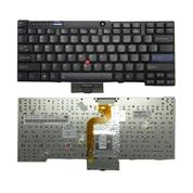 Keyboard LENOVO THINKPAD X200 (13095213) di Kota Surabaya