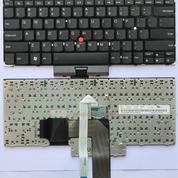 Keyboard LENOVO E420 E320 E325 E425 (13095241) di Kota Surabaya