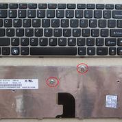 Keyboard LENOVO Z360 (13095323) di Kota Surabaya