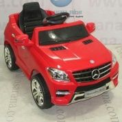 Mobil Aki Mainan Anak/WATSHAP:081- 349- 577- 137 VIA BBM:E3B0. 6E9D (13103417) di Kab. Sukamara