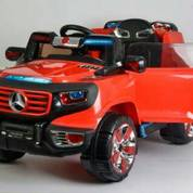 Mobil Aki Mainan Anak/WATSHAP:081- 349- 577- 137 VIA BBM:E3B0. 6E9D (13103755) di Kab. Kutai Timur