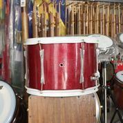 Drumband Crown Kategori SMA (13107121) di Kota Yogyakarta