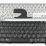 Keyboard Toshiba Satellite L40 L45 (Model Lama) - Black (13107659) di Kota Surabaya