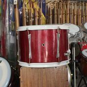 Drumband Crown Kategori SMA