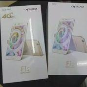Handfone Oppo F1s