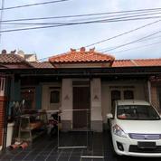 Rumah Mewah Asri Dan Sangat Strategis Siap Huni Taman Ubud Loka (13117771) di Kota Tangerang